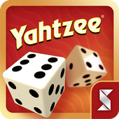 YAHTZEE® With Buddies: A Fun Dice Game for Friends 4.33.1 Android for Windows PC & Mac