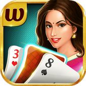 InBetween – Guess the Middle card  Latest Version Download