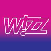 Wizz Air Latest Version Download