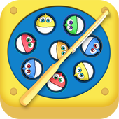 Fishing Toy APK v1.2 (479)