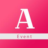 앤써미타로 - 타로,무료점,궁합,연애점,애정운,운세 Latest Version Download