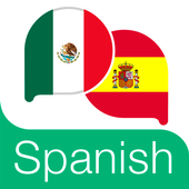Learn Spanish - Español For PC