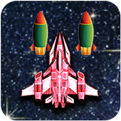 AirCraft Wars Game For Kids  APK 1.2
