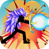 Download God of Stickman 2 1.5.7 APK File for Android