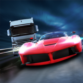 Traffic Tour 1.5.0 Android for Windows PC & Mac