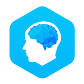 Elevate Brain Training Games 5.22.0 Android for Windows PC & Mac