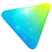 Wondershare Player Latest Version Download