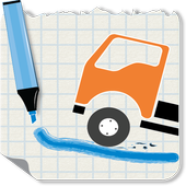 Brain it on the truck! Latest Version Download