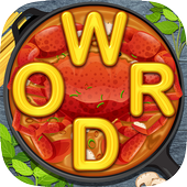 Word Culinary Journey 1.0.14 Latest Version Download