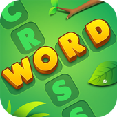 Word Crossy! A Crossword Scrabble Puzzle APK 1.2