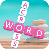Word Across APK v1.0.62 (479)