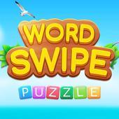 Word Swipe APK 1.6.9