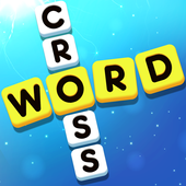 Word Cross APK v1.0.86 (479)