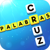 Palabras Cruz 1.0.69 Latest Version Download