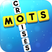 Mots Croisés  Latest Version Download