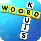 Woord Kruis  Latest Version Download