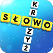 Słowo Krzyż 1.0.49 Android for Windows PC & Mac