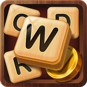 Word Blocks 2.73.0 Android for Windows PC & Mac