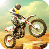 Bike Racing 3D Latest Version Download