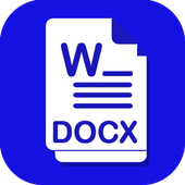 Word Office – Docx Reader, PDF, PPT, XLSX Viewer For PC