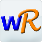 WordReference.com dictionaries Latest Version Download