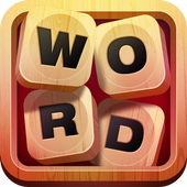 Words Game: Cross Filling  APK v1.1.0 (479)