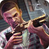 Grand Gangsters 3D 2.2 Android for Windows PC & Mac