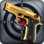 Gun Simulator 1.0.4 Android Latest Version Download
