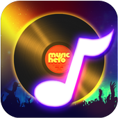 Music Hero 2.3 Android for Windows PC & Mac
