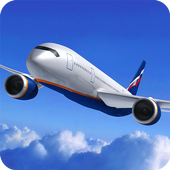 Plane Simulator 3D Latest Version Download