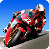 Real Bike Racing 1.0.6 Android Latest Version Download