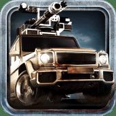 Zombie Roadkill 3D APK 1.0.6