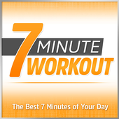 Workout in 7 Minute  Latest Version Download