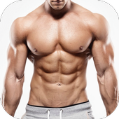 Pro Gym Workout (Gym Workouts & Fitness)  Latest Version Download