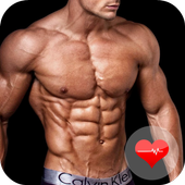 Six Pack in 30 Days - Abs Workout  Latest Version Download
