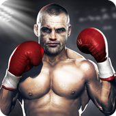 Real Fist 2.1.0 Latest Version Download