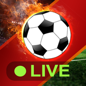 World Cup Russia 2018 - Live Score And Schedule 4.0 Android for Windows PC & Mac