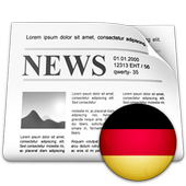 Germany News  Latest Version Download
