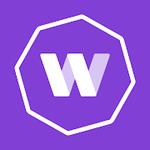 WorldRemit Money Transfer App
