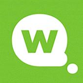 Wotif Hotel, Accommodation & Travel Deals