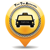 Tap Taxi Alpharetta  Latest Version Download