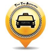 Tap Taxi Alpharetta