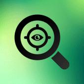 Family Track - Online Status
