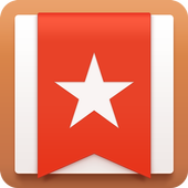 Wunderlist: To-Do List & Tasks  APK v3.4.7 (479)