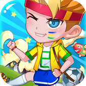 Download Bomb Heroes 1.4.9 APK File for Android