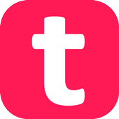 Tiktok downly : Download TikTok Videos  Latest Version Download