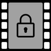 Vid Locker - Hide Videos  APK 3.0