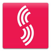 Signal Insights APK v3.6.5 (479)