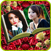 Photobook Photo Editor – Dual Frames Photo Collage 1.27 Android for Windows PC & Mac