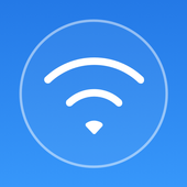 Mi Wi-Fi Latest Version Download
